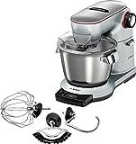 Bosch MUM9AX5S00 Optimum Küchenmaschine...