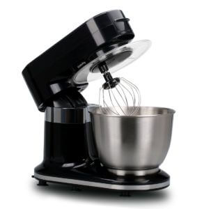 Excelvan Küchenmaschine